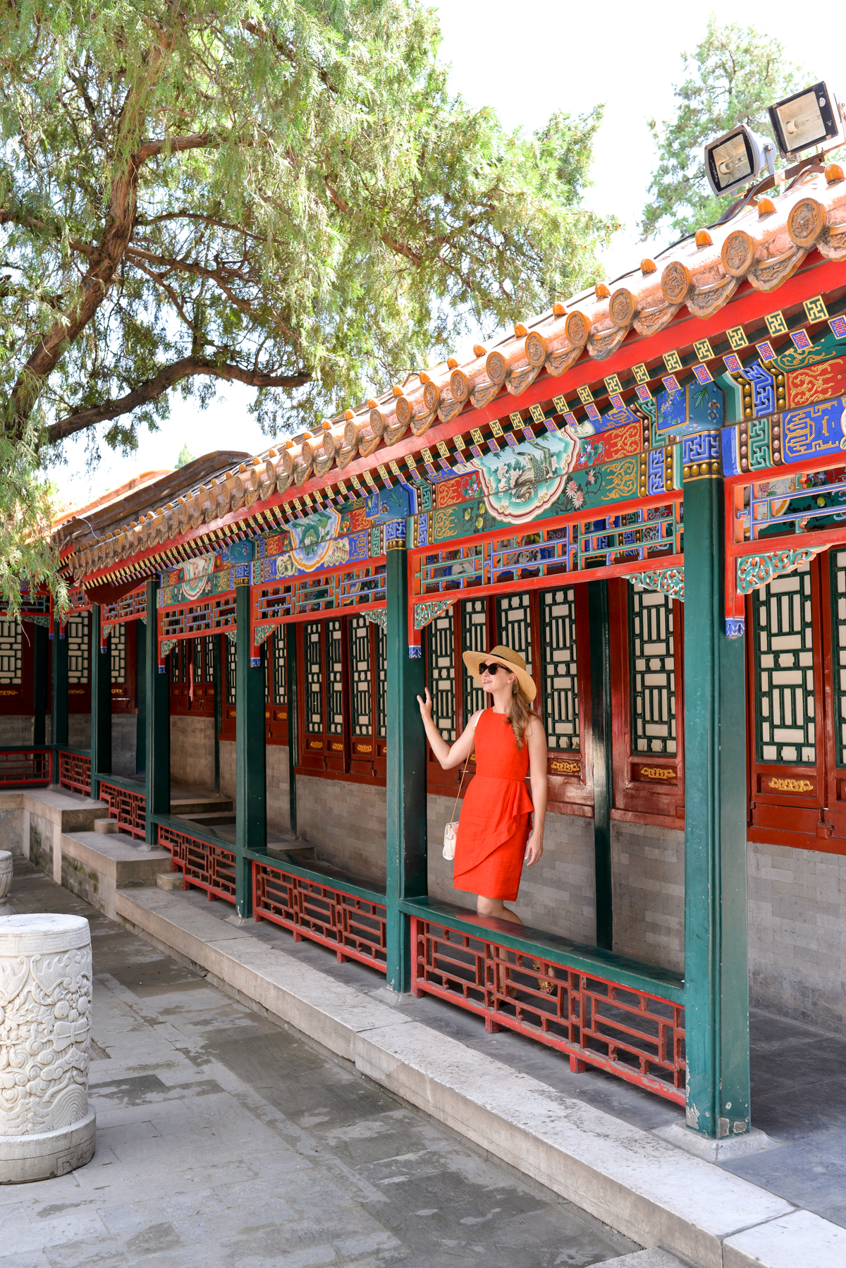 Stacie-Flinner-Opposite-House- Beijing-38