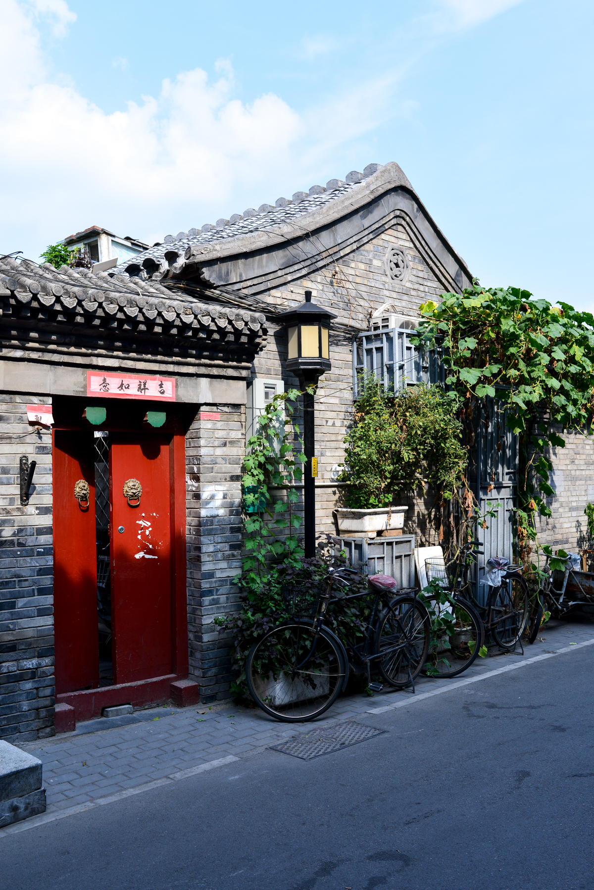 Stacie-Flinner-Opposite-House- Beijing-54