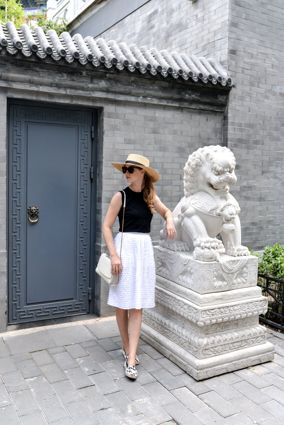 Stacie-Flinner-Opposite-House- Beijing-59