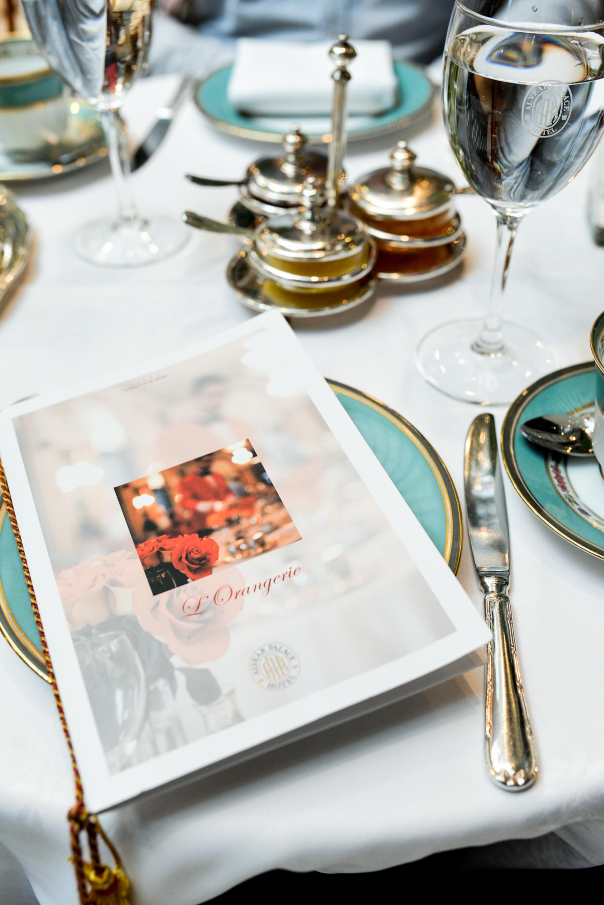 Stacie Flinner x Alvear Palace Hotel Blog -99