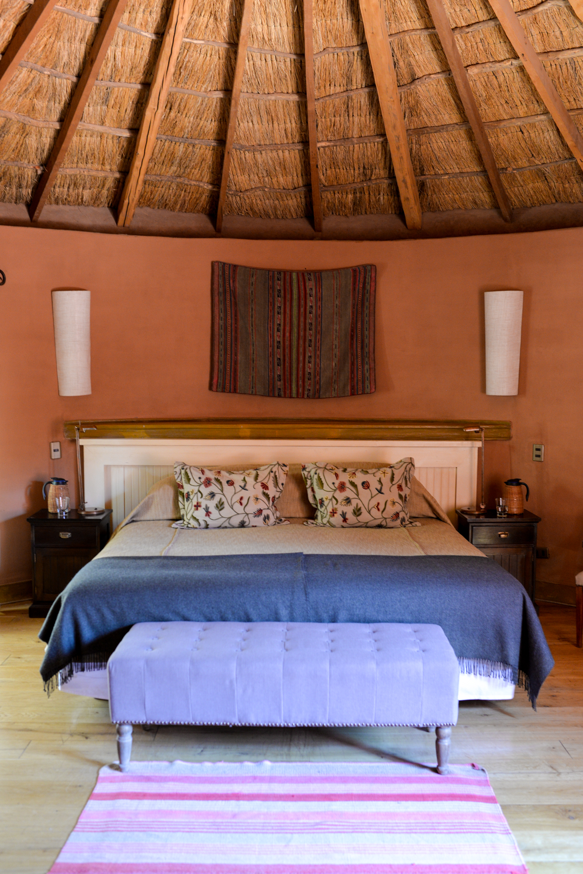 Stacie Flinner x Awasi Atacama Relais and Chateaux-19