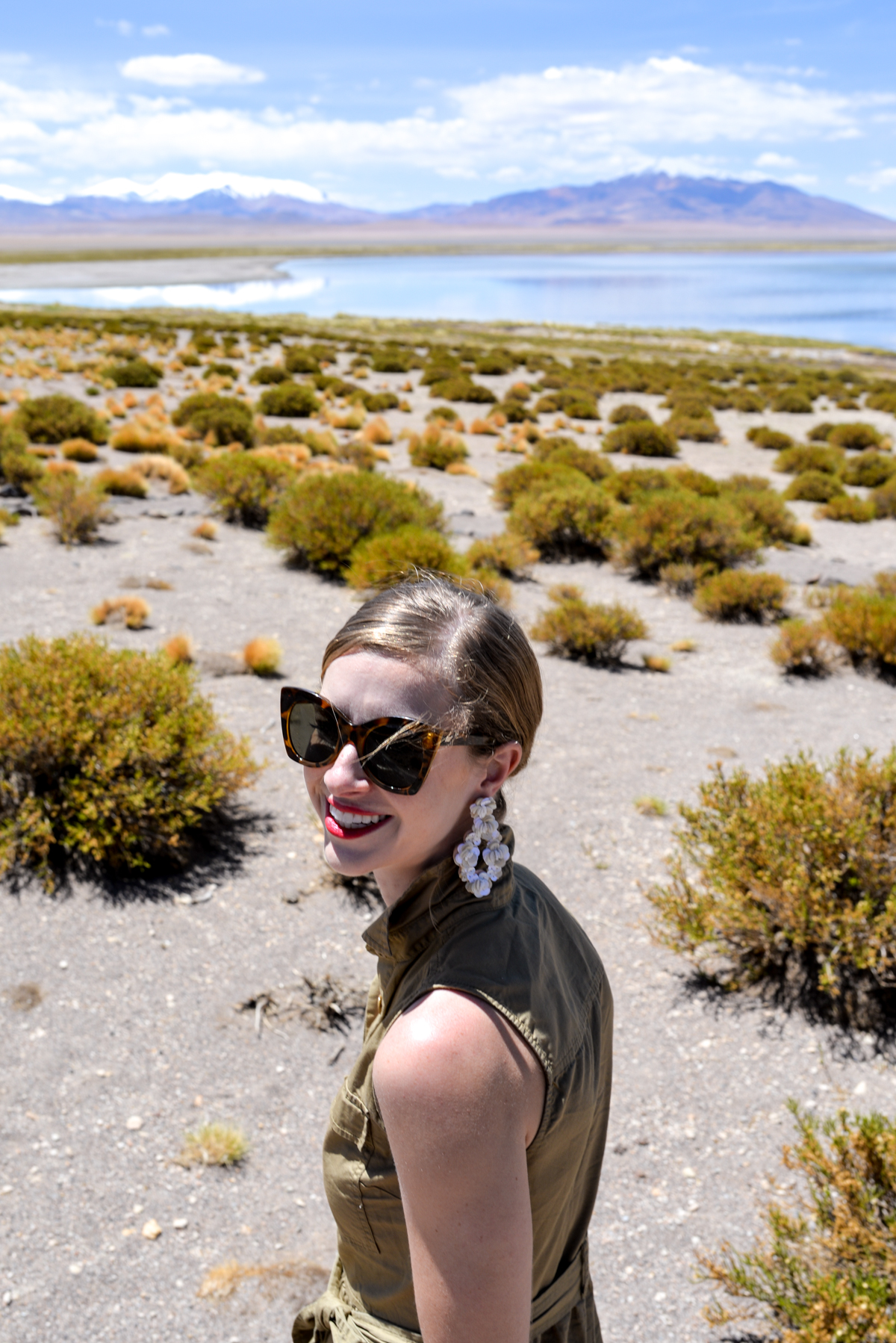 Stacie Flinner x Awasi Atacama Relais and Chateaux-68