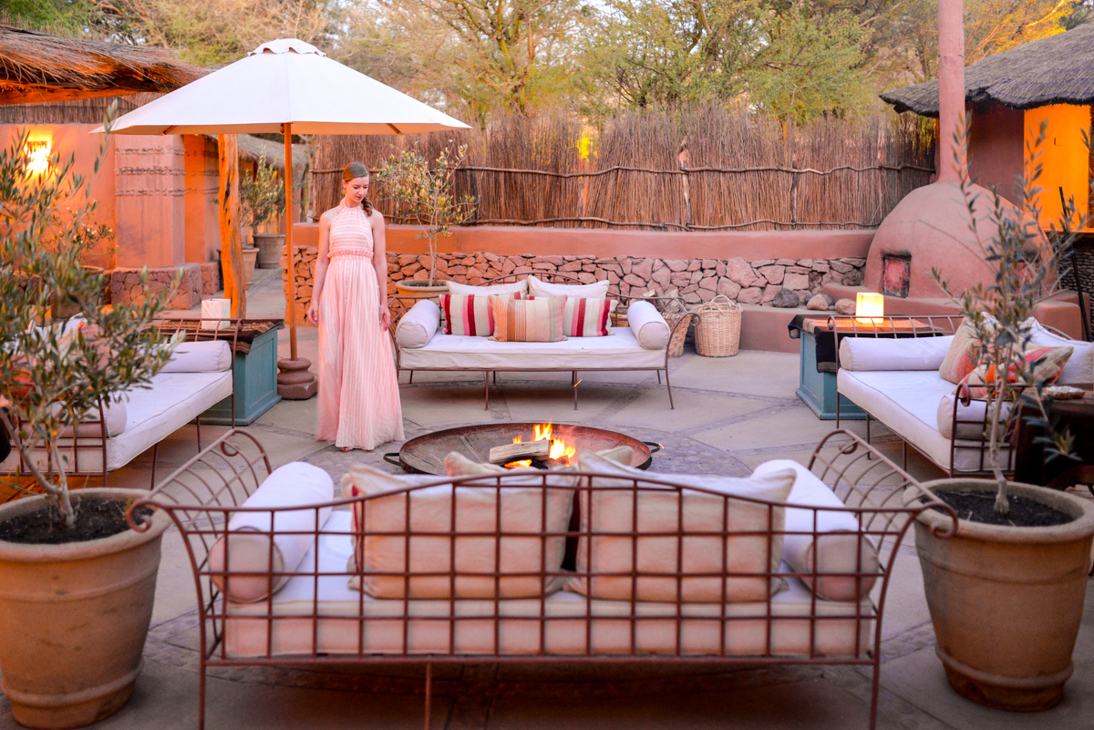 Stacie Flinner x Awasi Atacama Relais and Chateaux-89