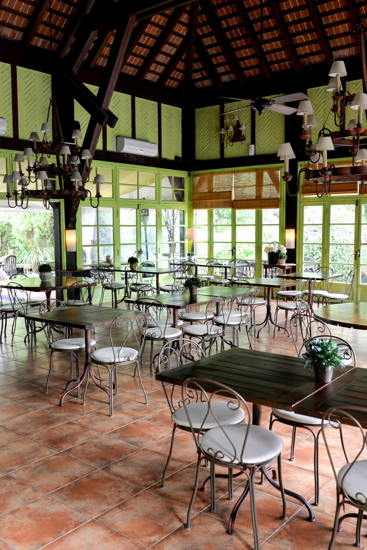 Stacie Flinner x LAuberge Hotel Punta Del Este -1