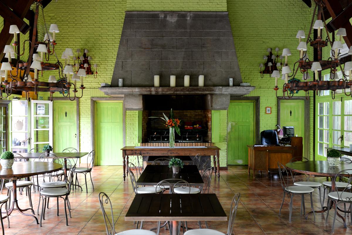 Stacie Flinner x LAuberge Hotel Punta Del Este -2
