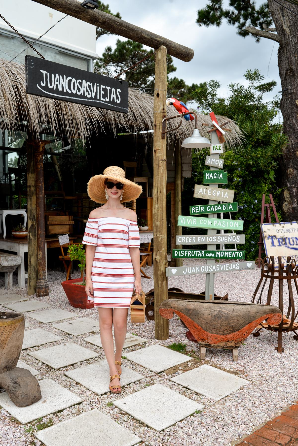 Stacie Flinner x LAuberge Hotel Punta Del Este -41