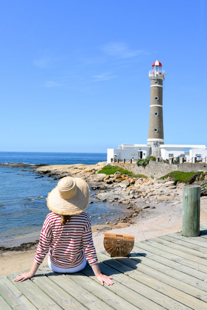Travel Diary: Punta Del Este and José Ignacio