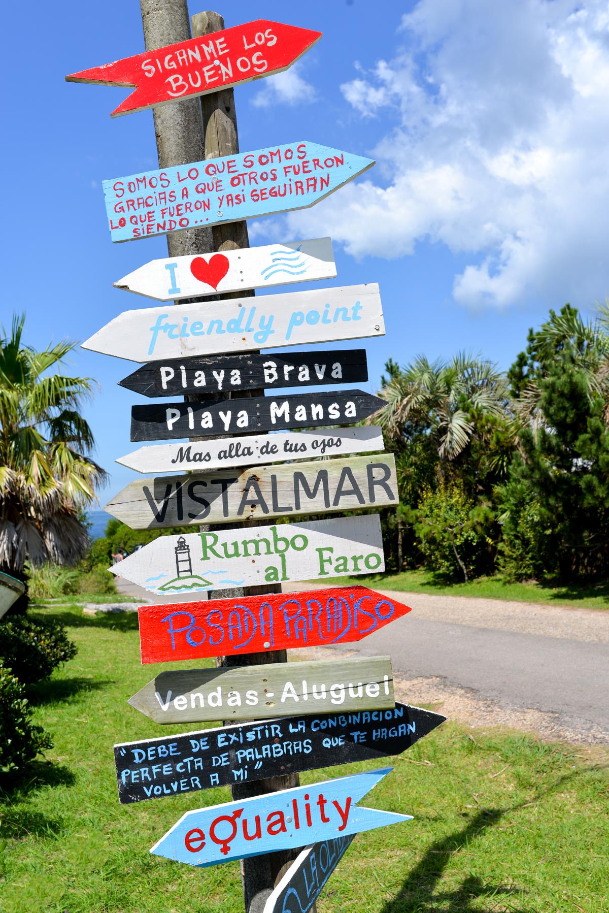 Stacie Flinner x LAuberge Hotel Punta Del Este -57