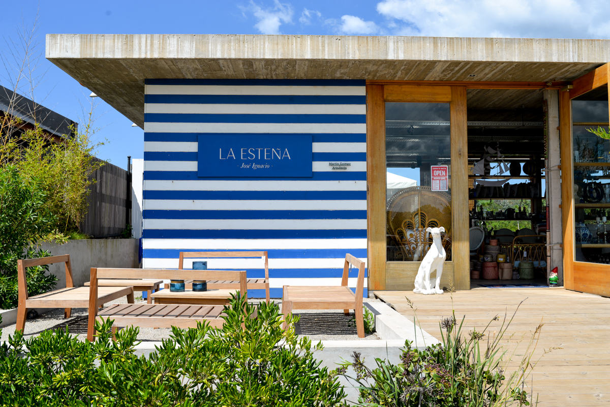 Stacie Flinner x LAuberge Hotel Punta Del Este -63