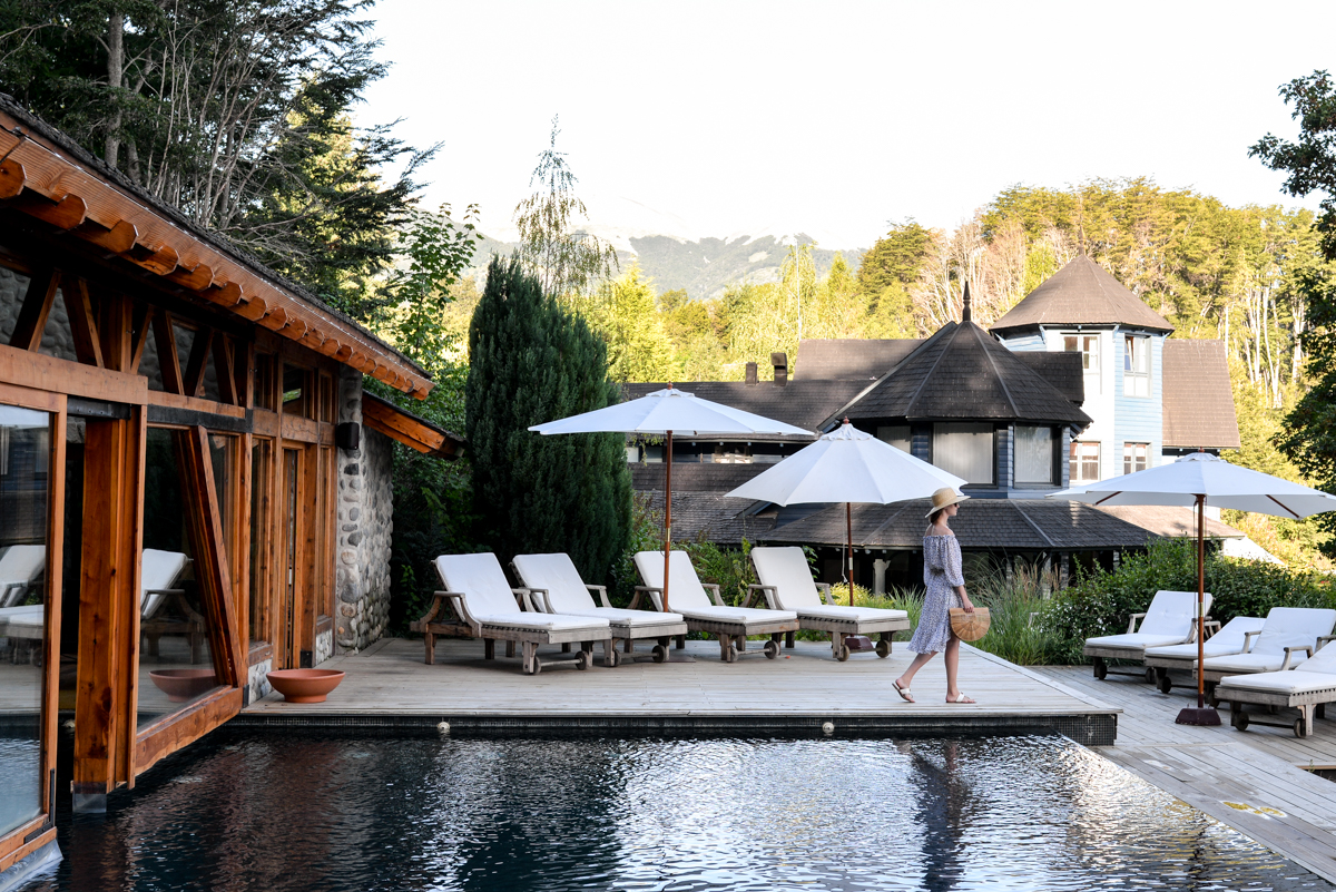 Stacie Flinner x Las Balsas Relais and Chateaux-58