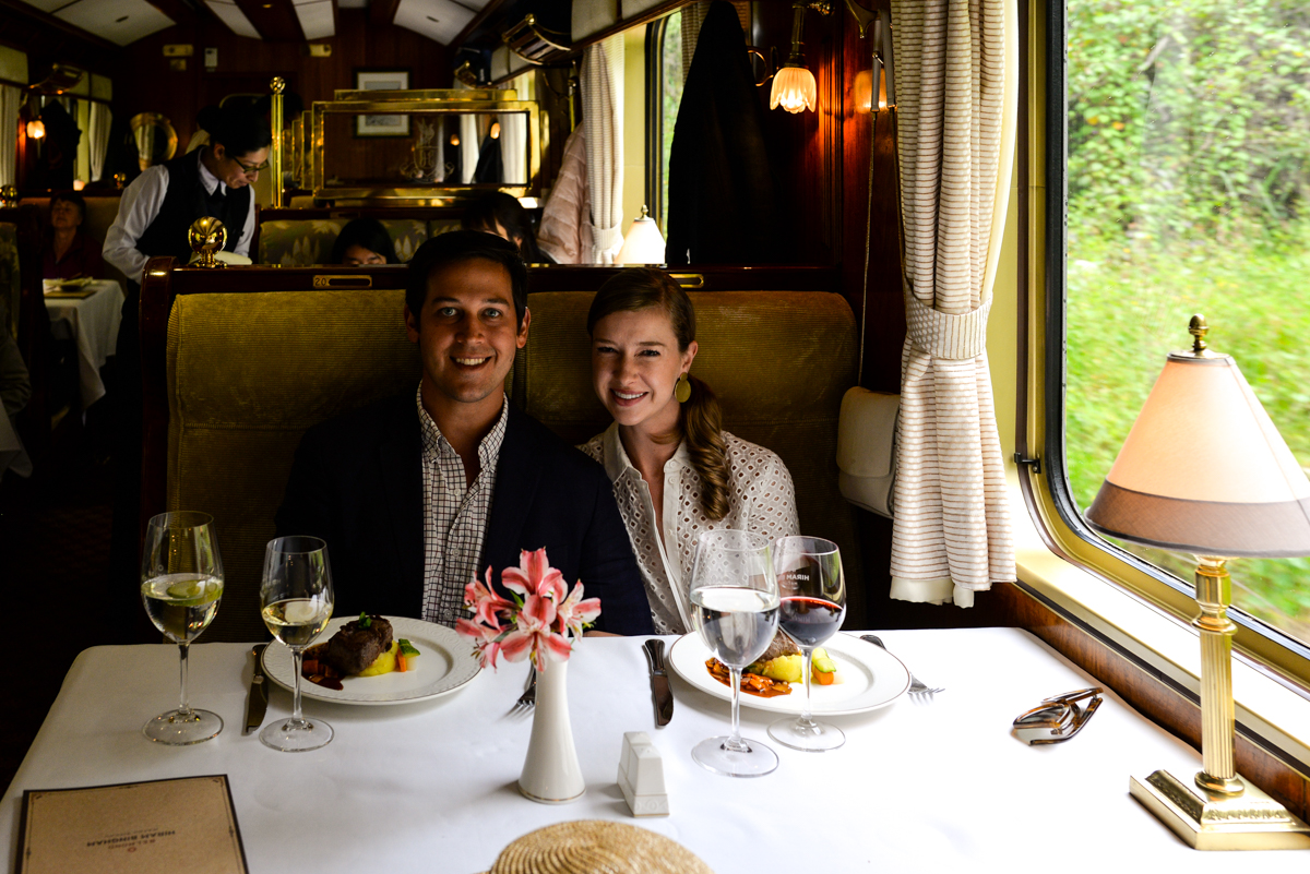 Stacie Flinner x Belmond Hiram Bingham Train-15