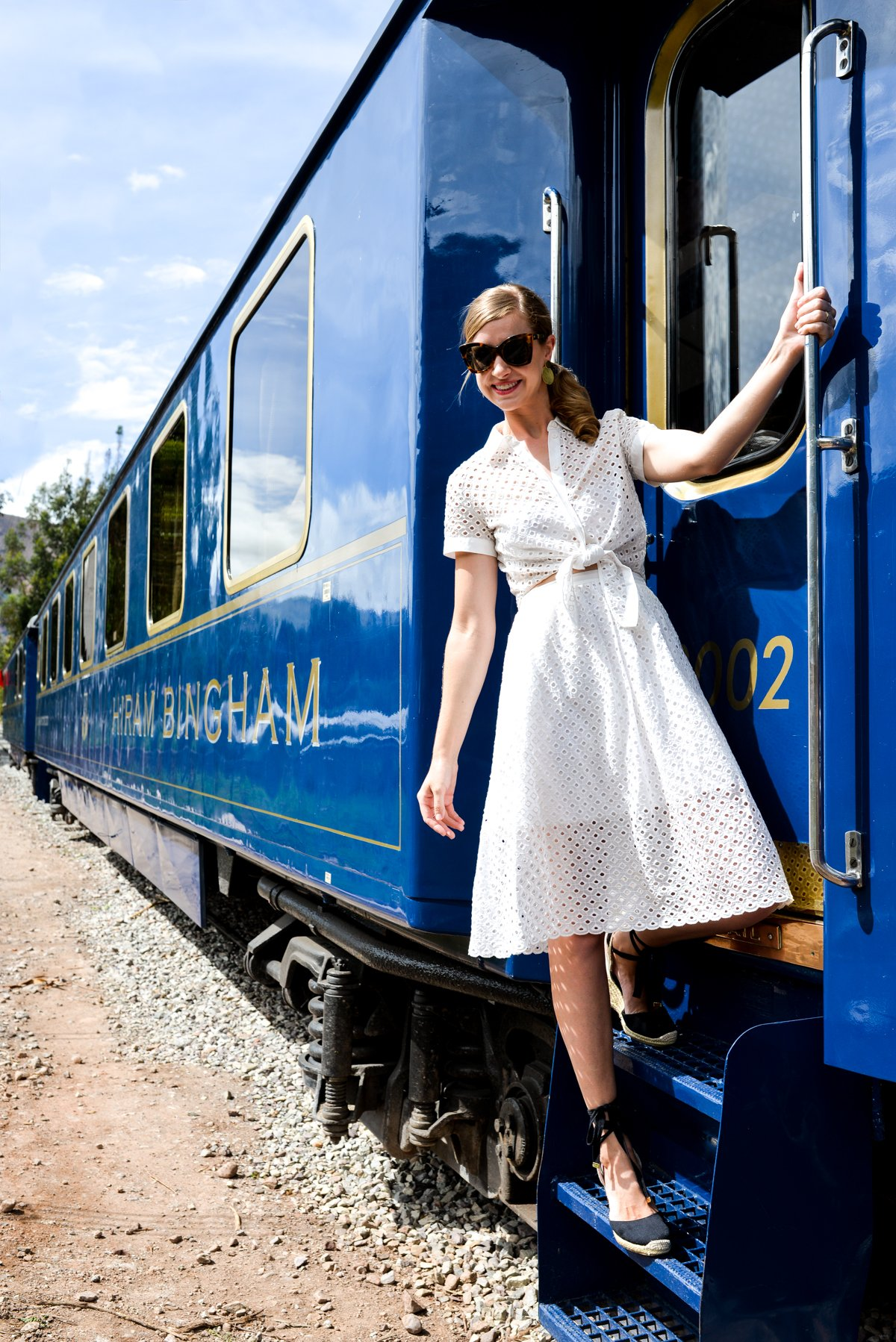 Stacie Flinner x Belmond Hiram Bingham Train-2