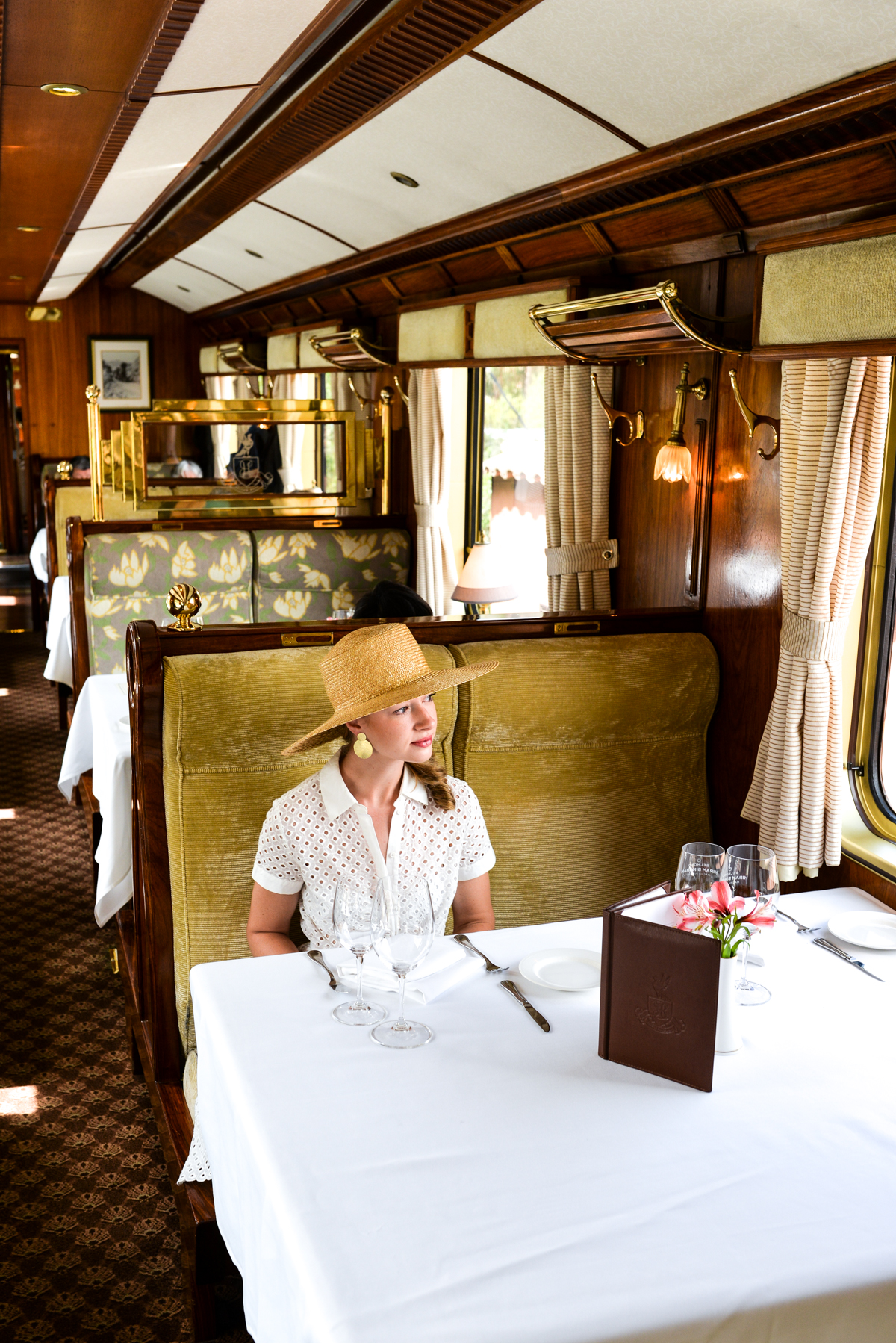 Stacie Flinner x Belmond Hiram Bingham Train-32