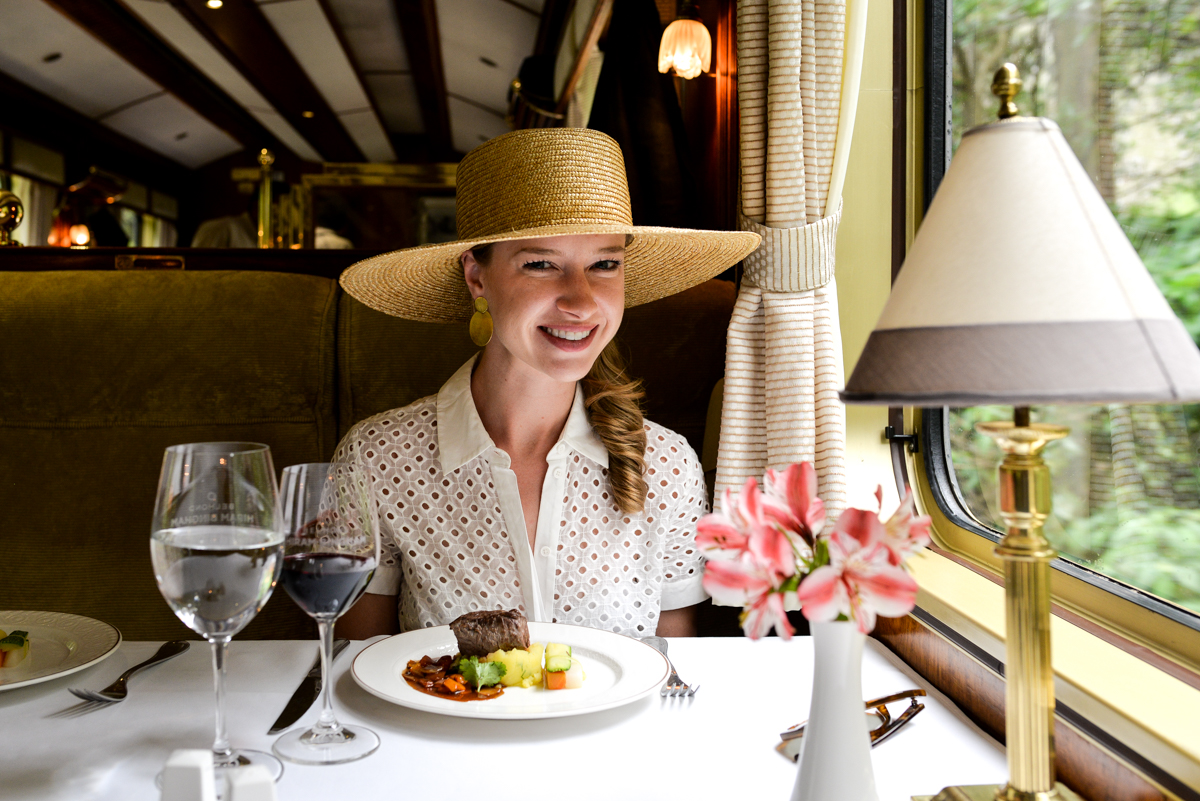 Stacie Flinner x Belmond Hiram Bingham Train-34