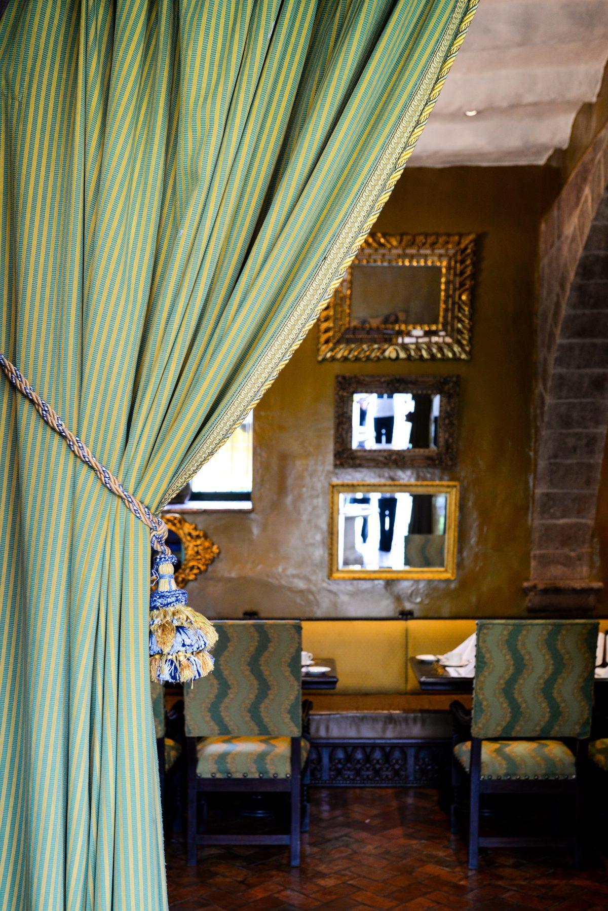 Stacie Flinner x Belmond Hotel Monestario -12