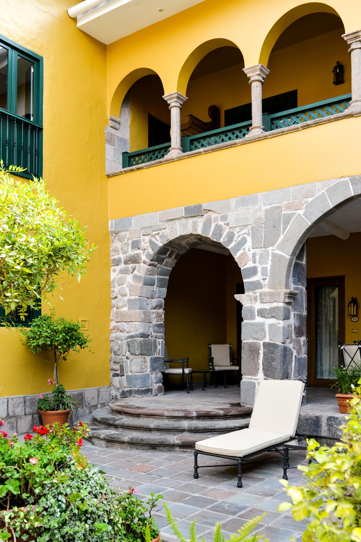 Stacie Flinner x Belmond Hotel Monestario -5