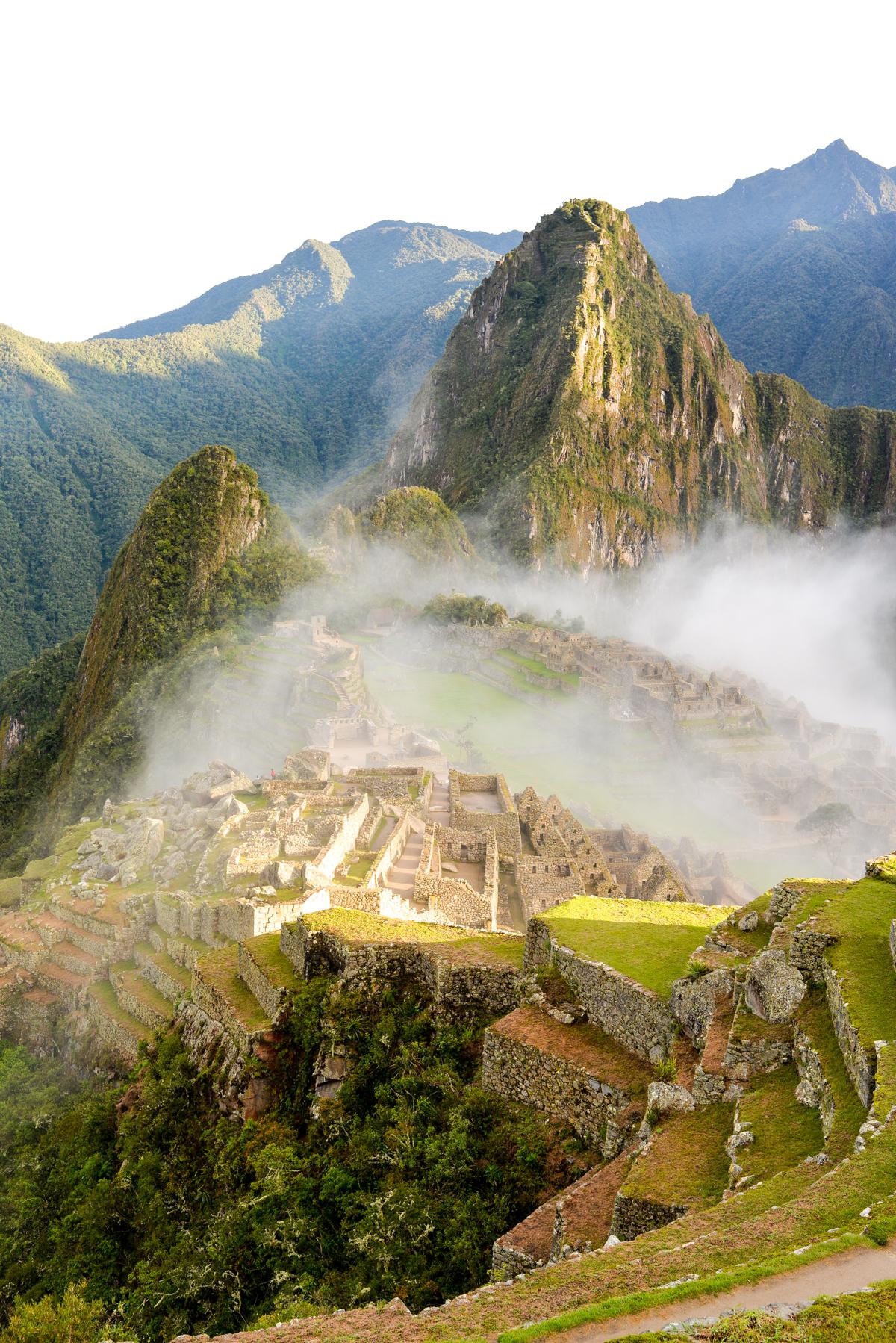 Stacie Flinner x Belmond Machu Picchu-21