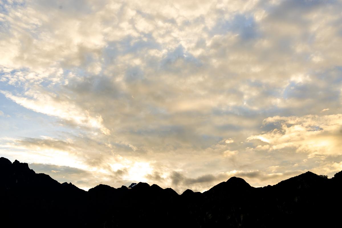 Stacie Flinner x Belmond Machu Picchu Peru-12