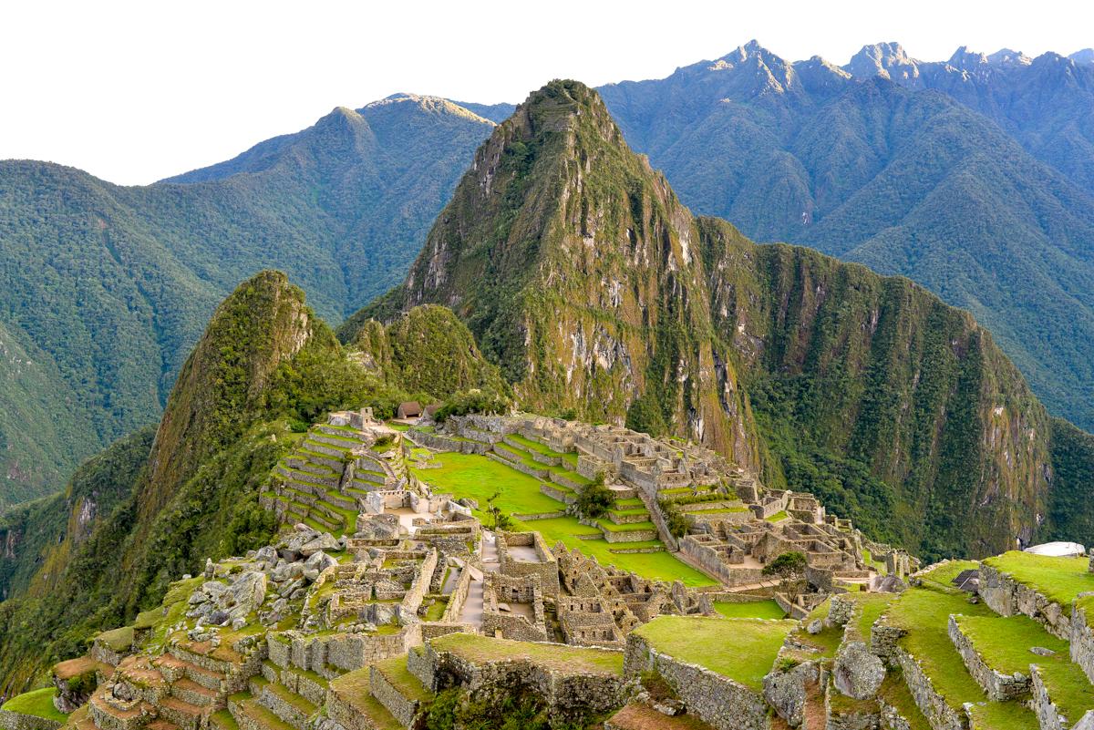 Stacie Flinner x Belmond Machu Picchu Peru-14