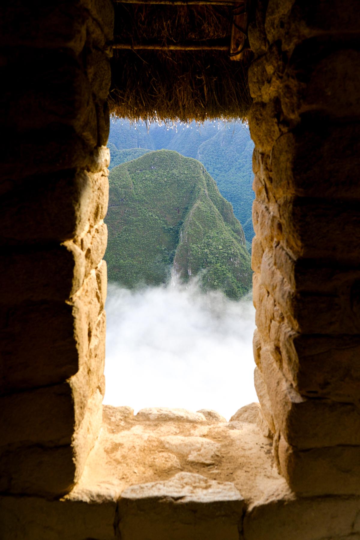 Stacie Flinner x Belmond Machu Picchu Peru-15