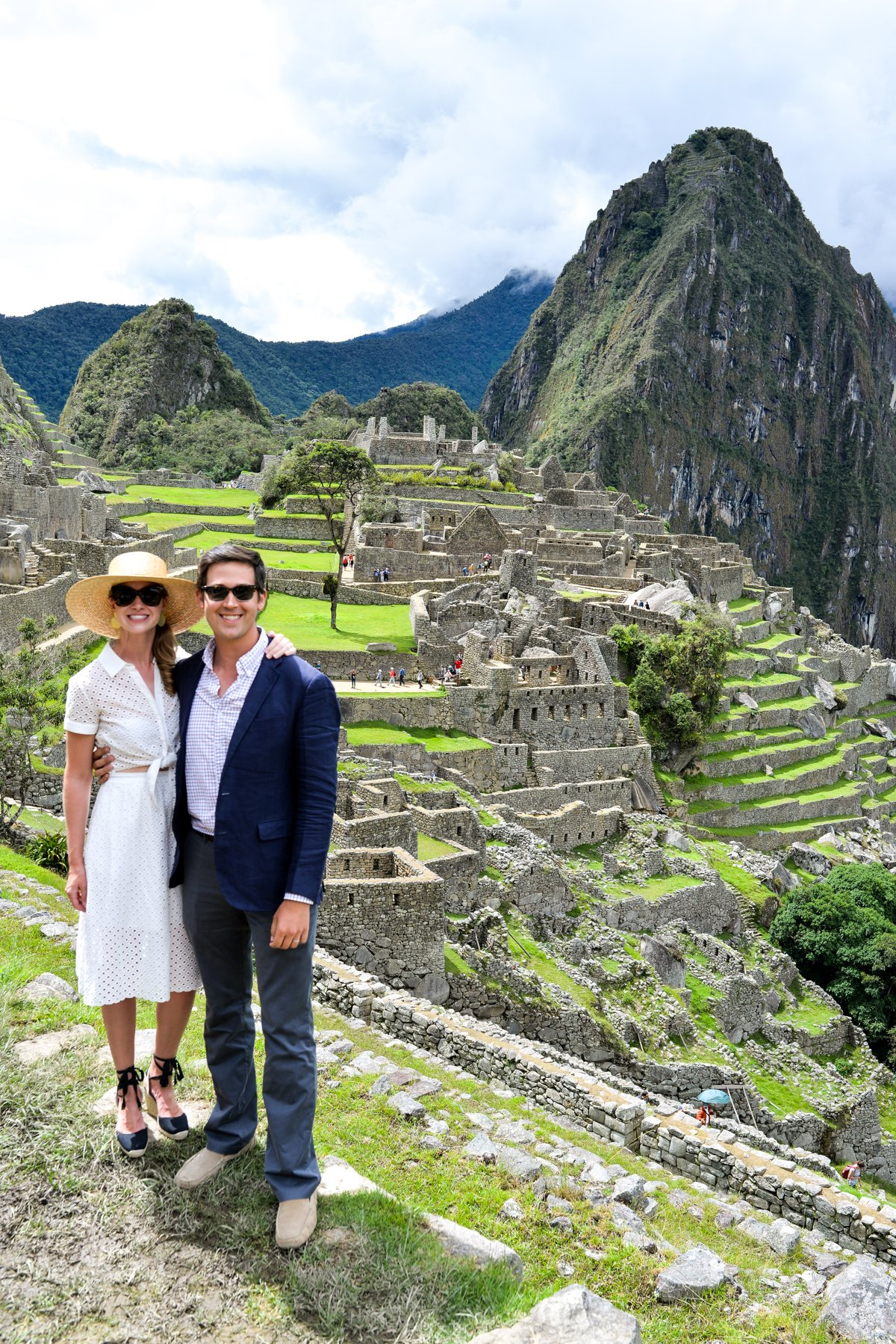Stacie Flinner x Belmond Machu Picchu Peru-2