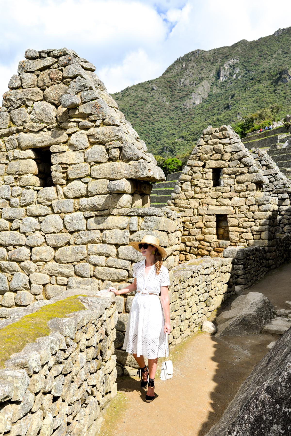 Stacie Flinner x Belmond Machu Picchu Peru-5