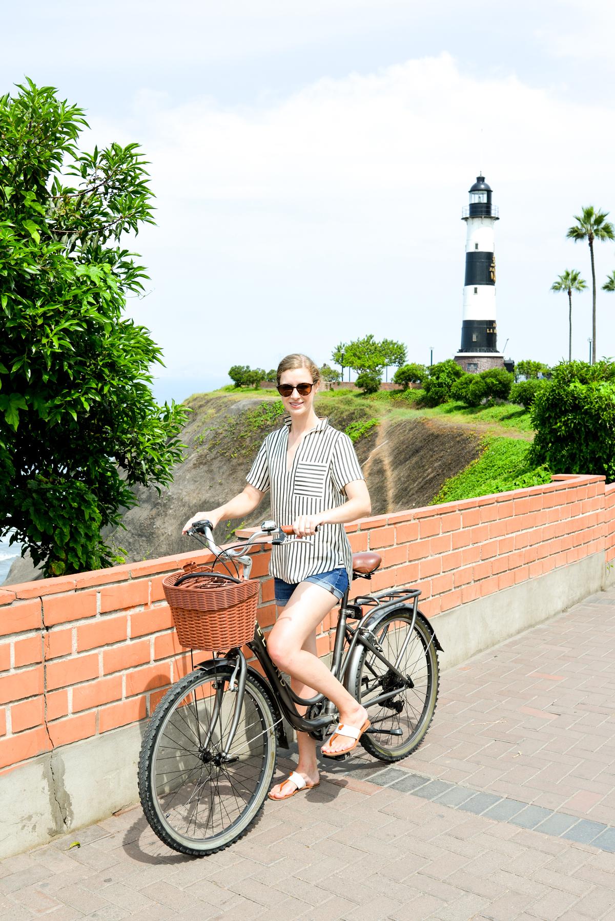 Stacie Flinner x Belmond Miraflores Park-13