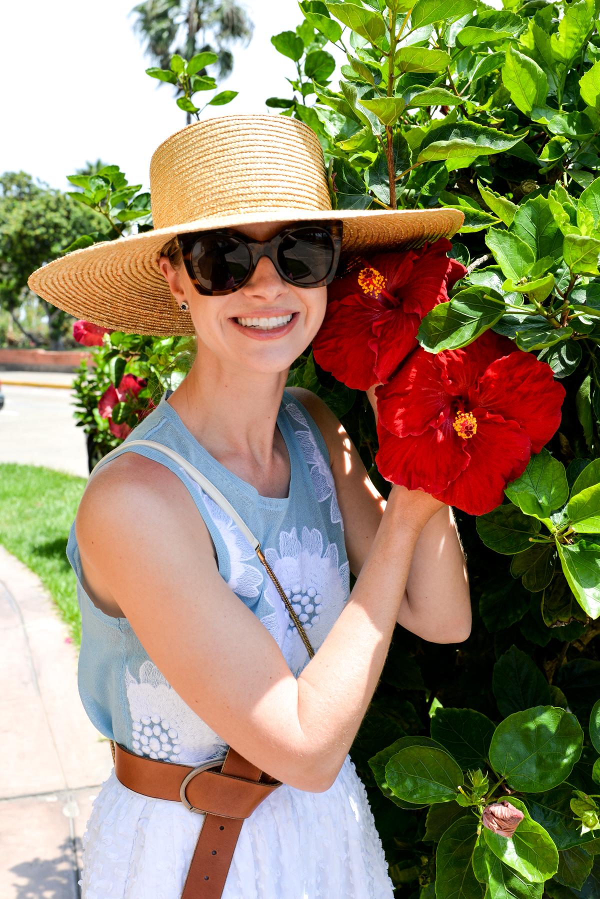 Stacie Flinner x Belmond Miraflores Park-14