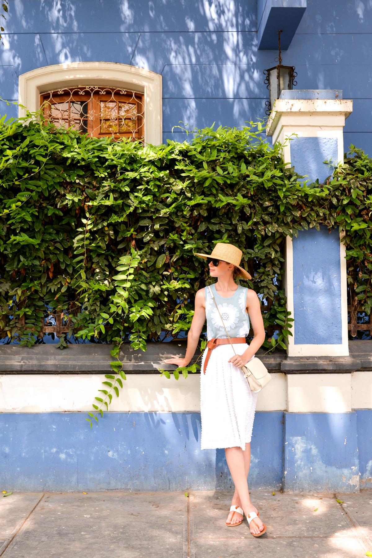 Stacie Flinner x Belmond Miraflores Park-19
