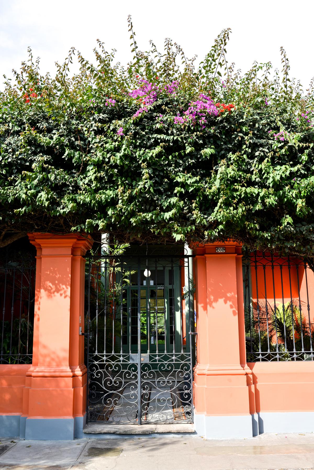 Stacie Flinner x Belmond Miraflores Park-31