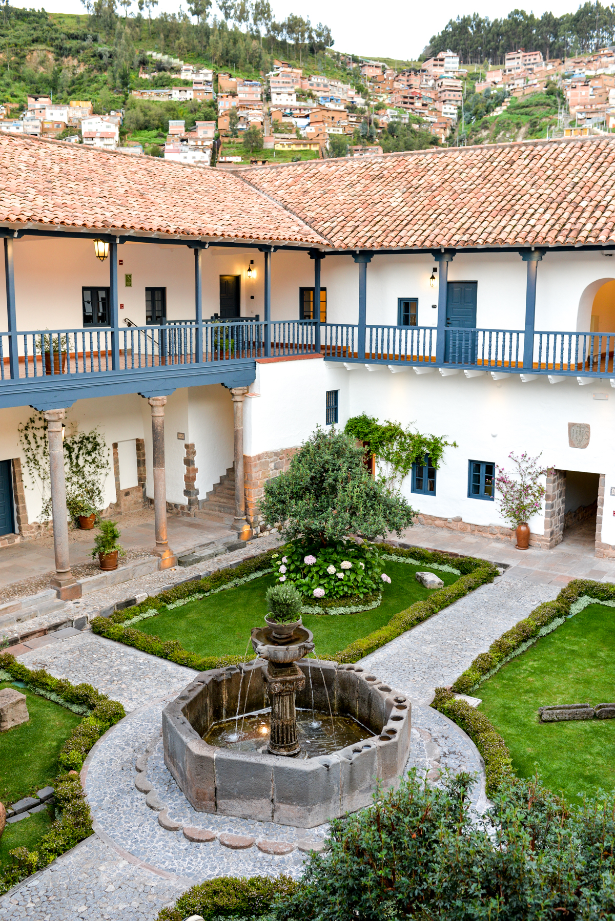 Stacie Flinner x Belmond Palacio Nazarenas Cusco-12