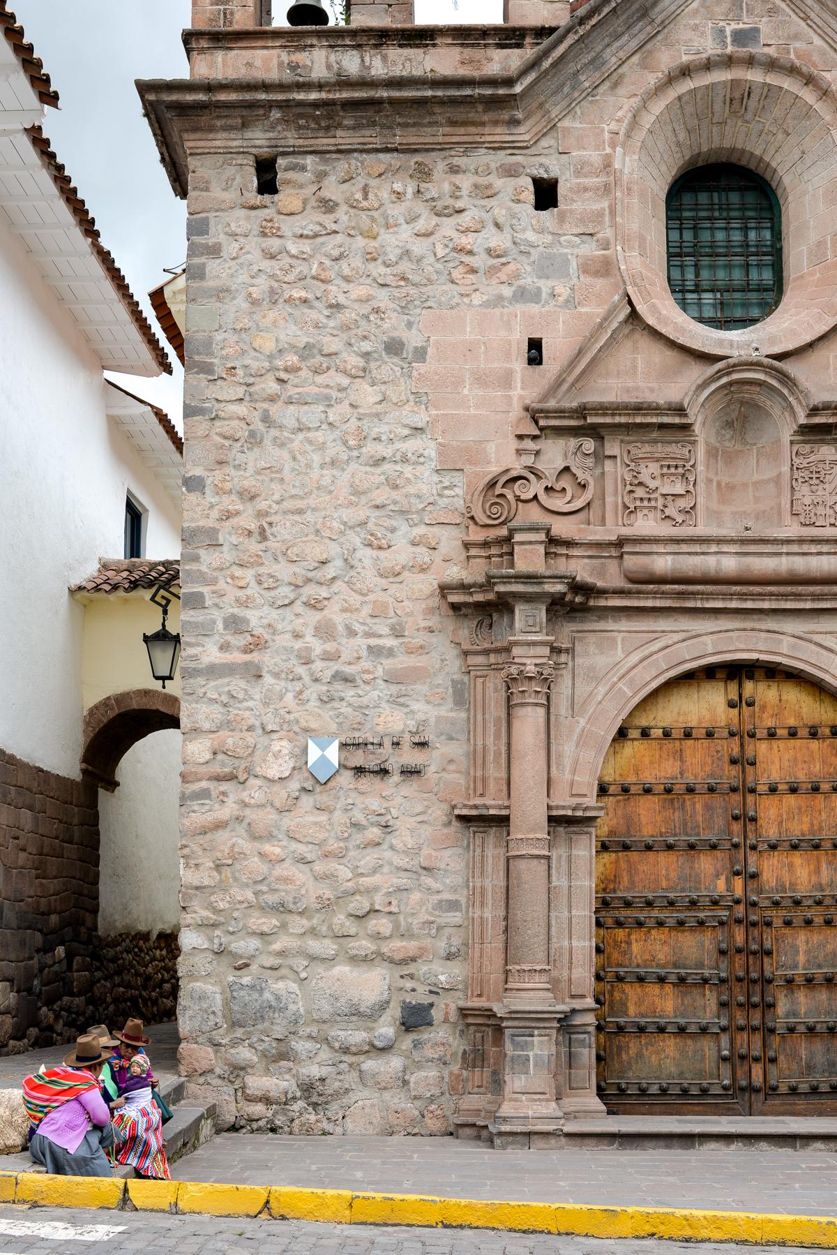 Stacie Flinner x Belmond Palacio Nazarenas Cusco-20