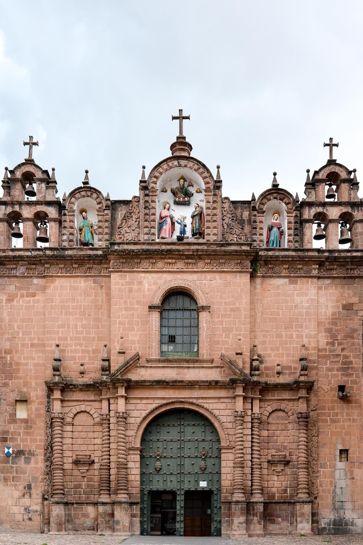 Stacie Flinner x Belmond Palacio Nazarenas Cusco-23