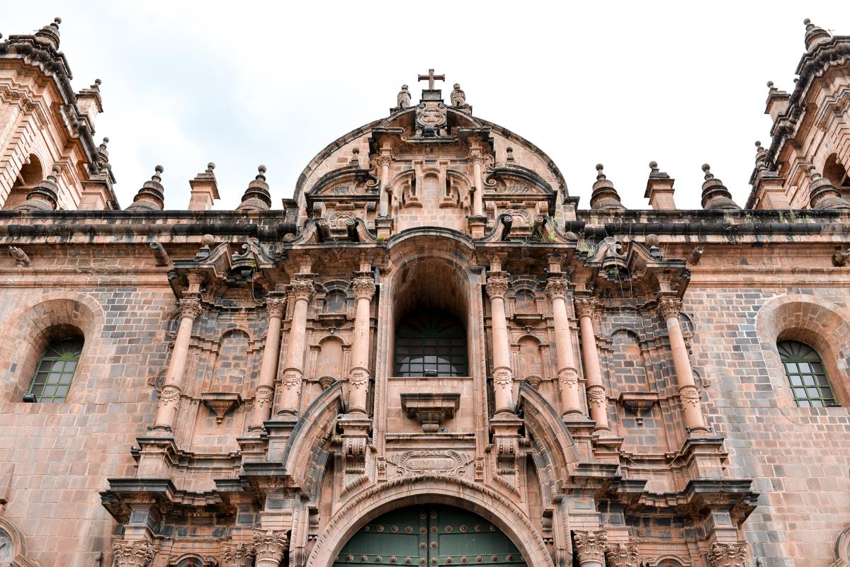 Stacie Flinner x Belmond Palacio Nazarenas Cusco-24