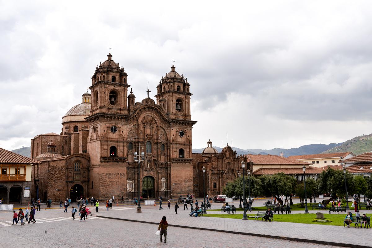 Stacie Flinner x Belmond Palacio Nazarenas Cusco-25