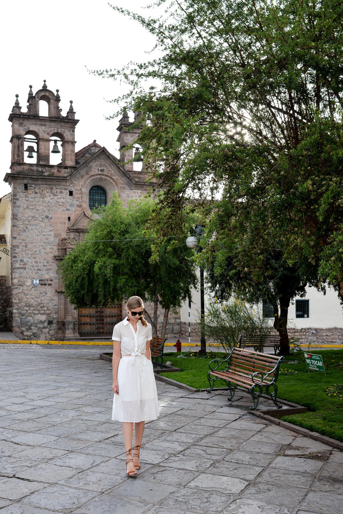 Stacie Flinner x Belmond Palacio Nazarenas Cusco-31