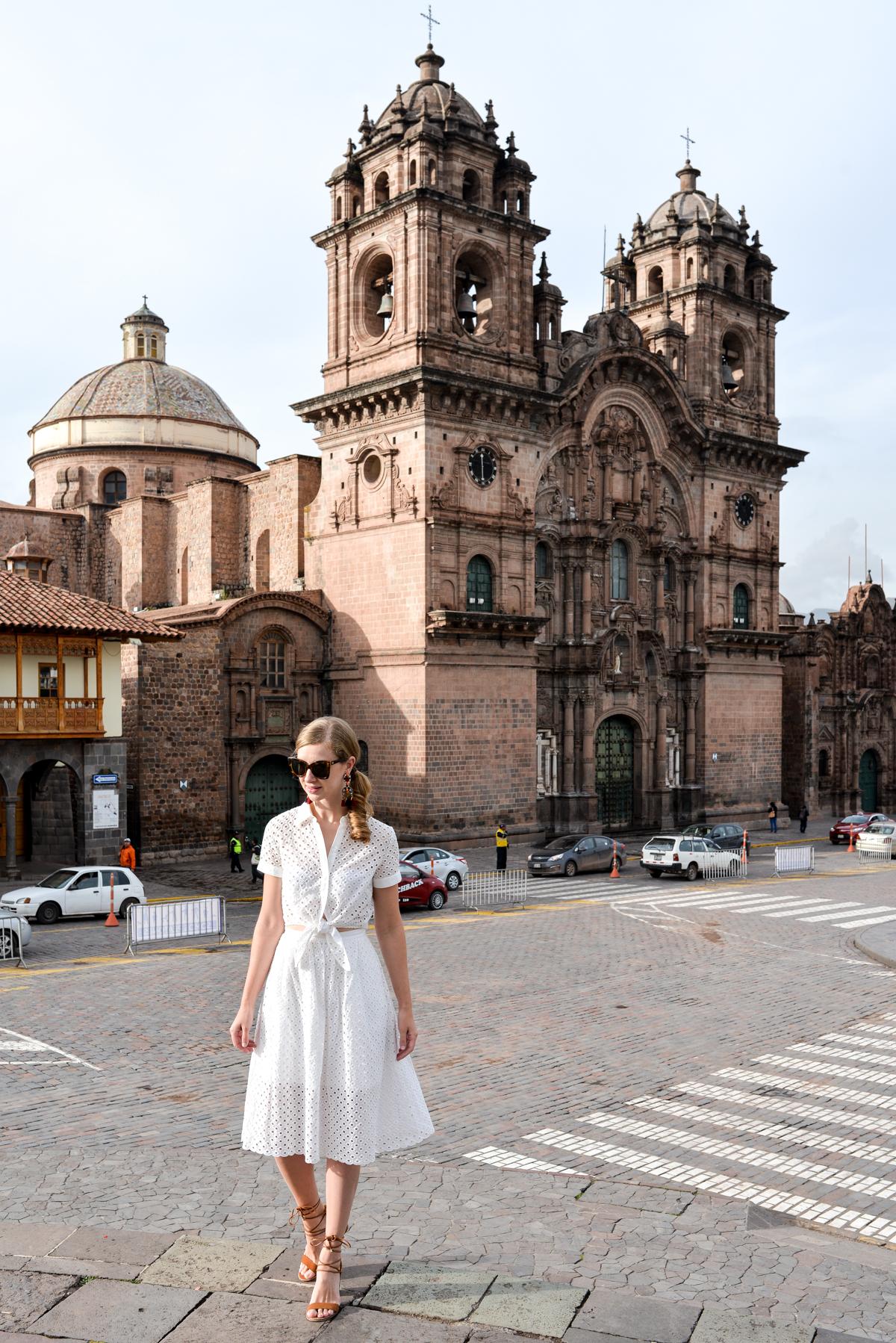 Stacie Flinner x Belmond Palacio Nazarenas Cusco-32