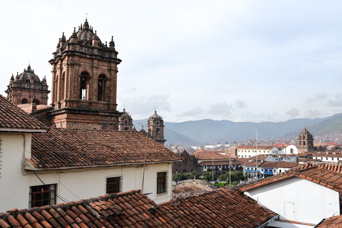 Stacie Flinner x Belmond Palacio Nazarenas Cusco-33