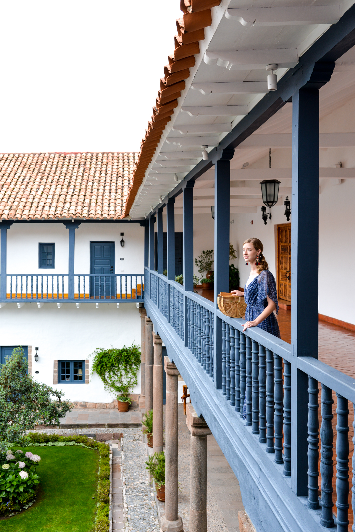 Stacie Flinner x Belmond Palacio Nazarenas Cusco-50