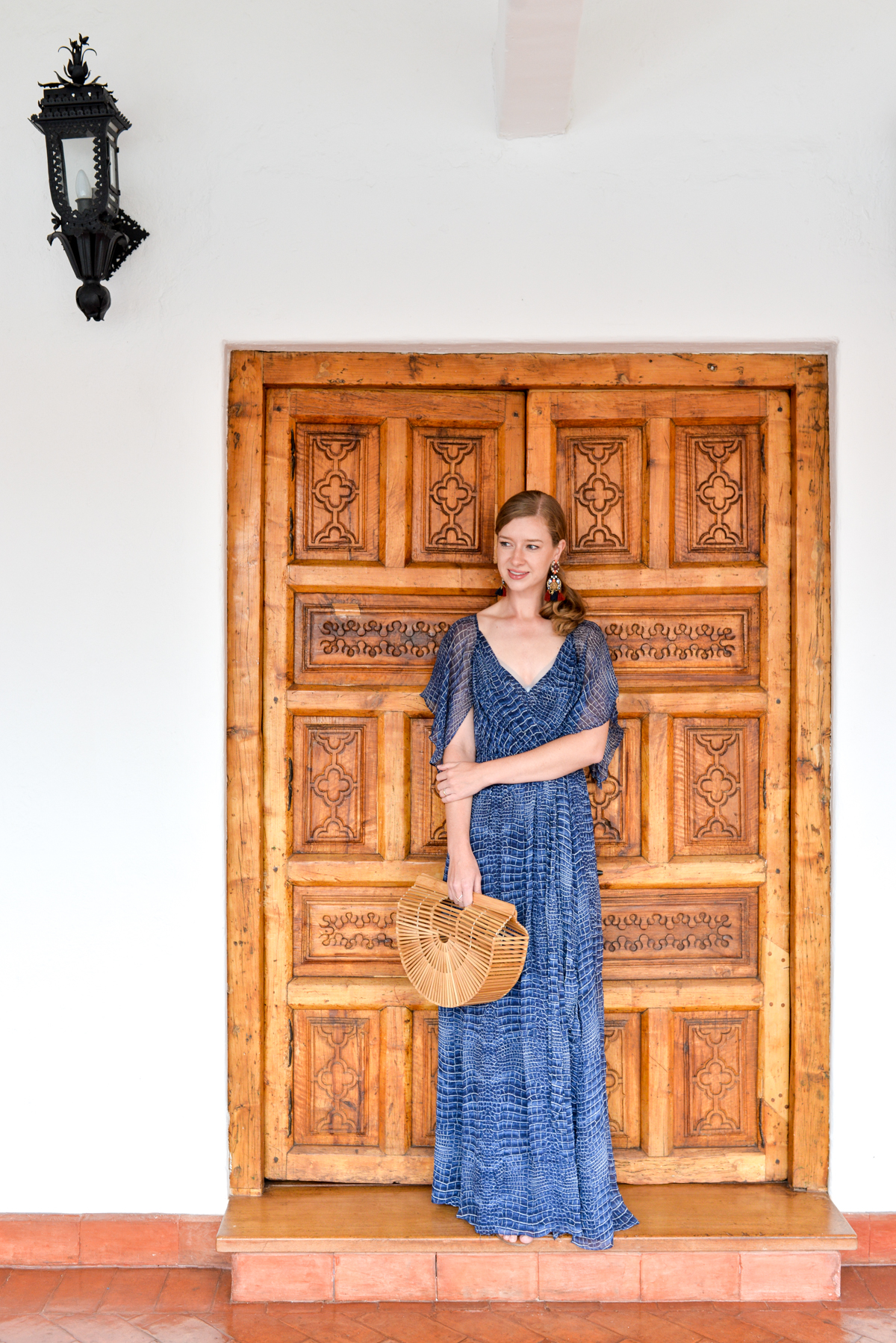 Stacie Flinner x Belmond Palacio Nazarenas Cusco-51