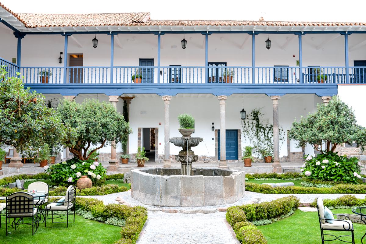 Stacie Flinner x Belmond Palacio Nazarenas Cusco-6