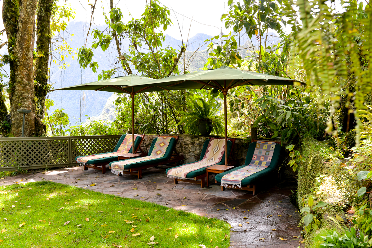Stacie Flinner x Belmond Sanctuary Lodge Machu Picchu-10