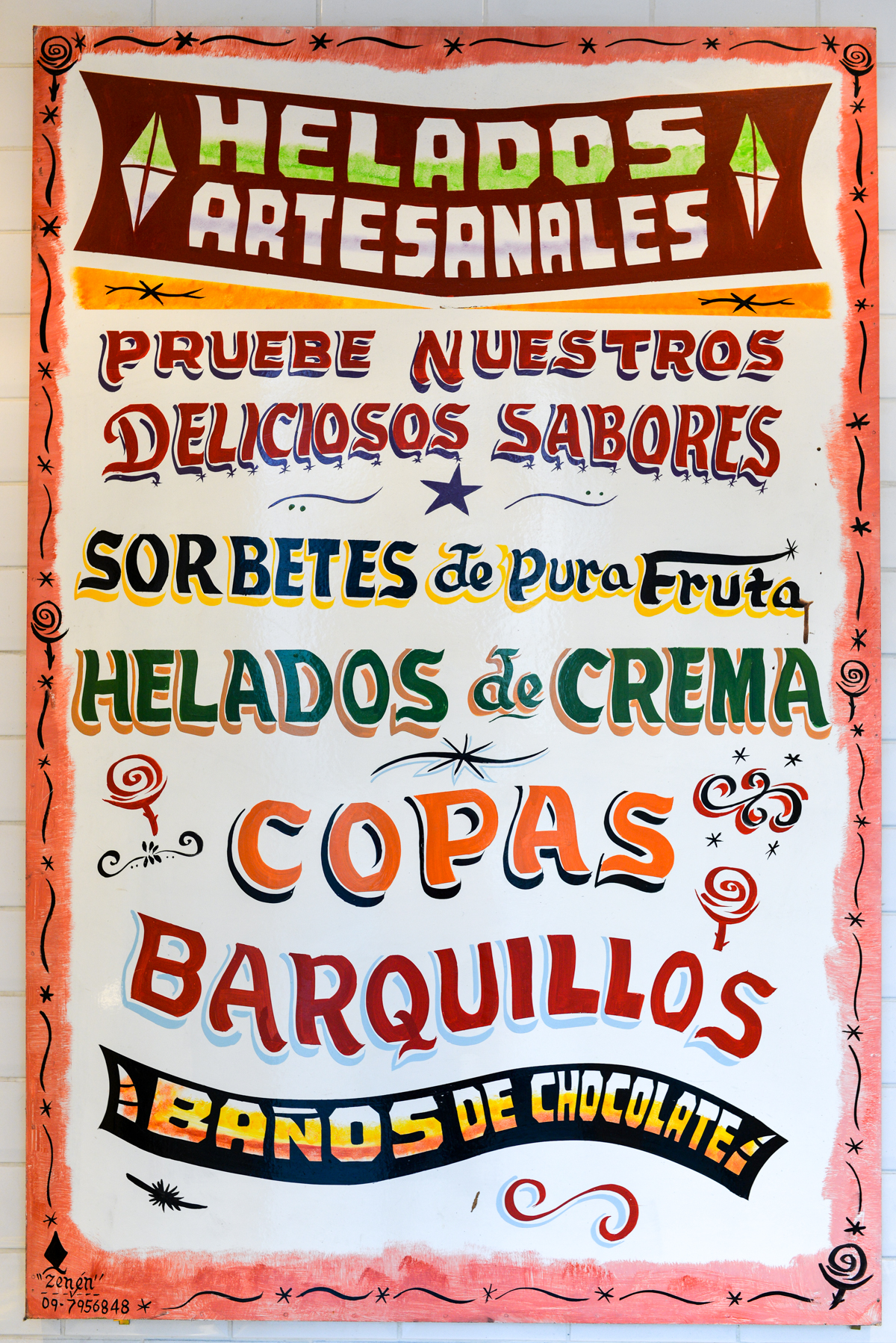 Stacie Flinner x Matildas Boutique Hotel Santiago-14