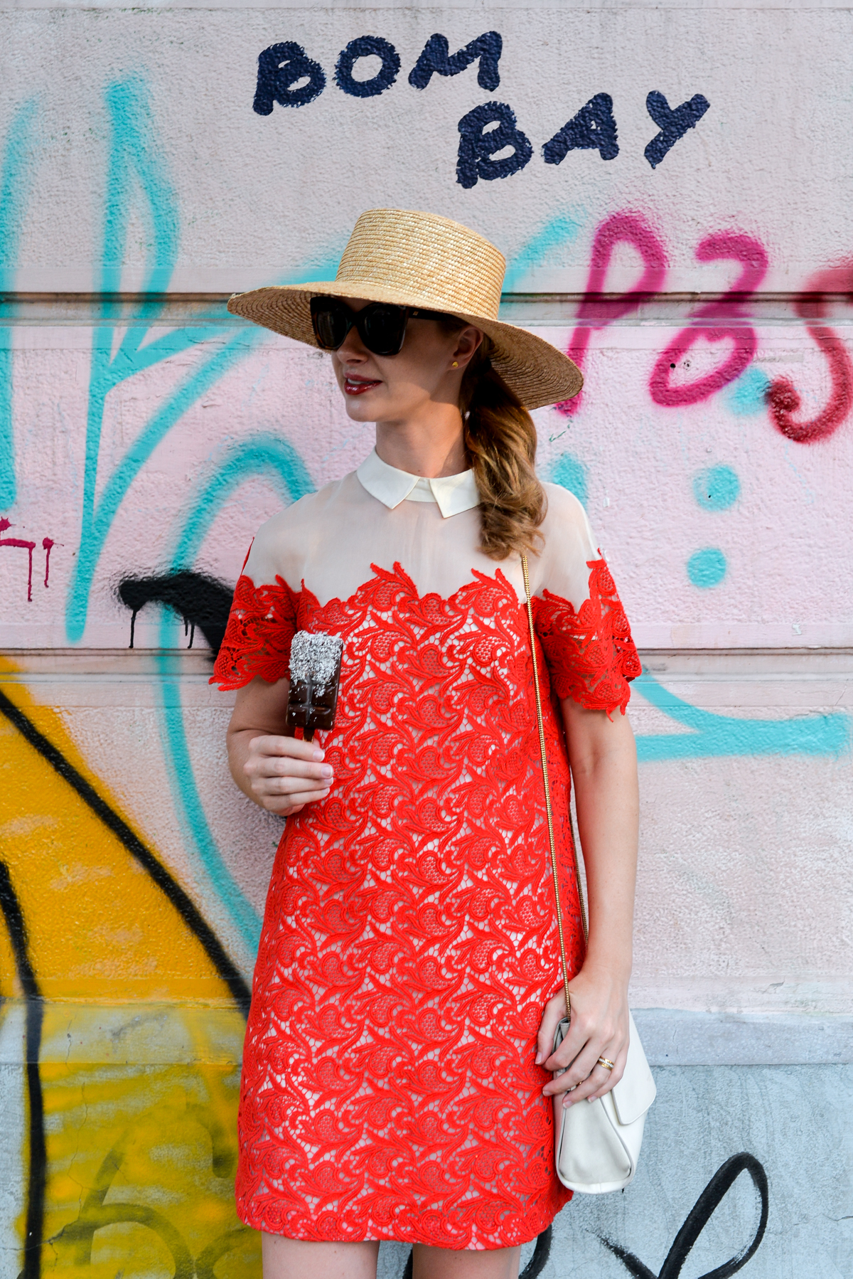 Stacie Flinner x Matildas Boutique Hotel Santiago-16