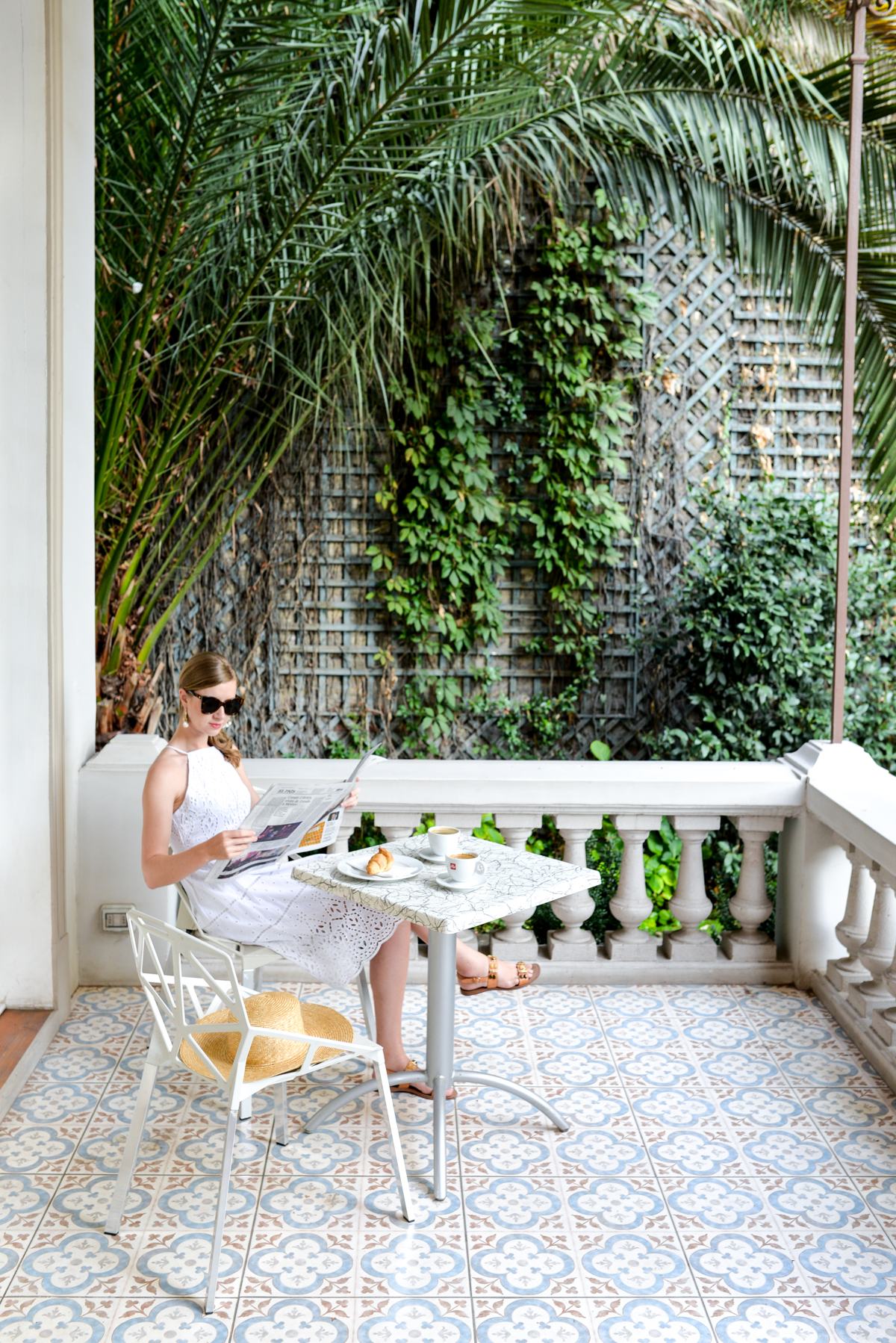 Stacie Flinner x Matildas Boutique Hotel Santiago-20