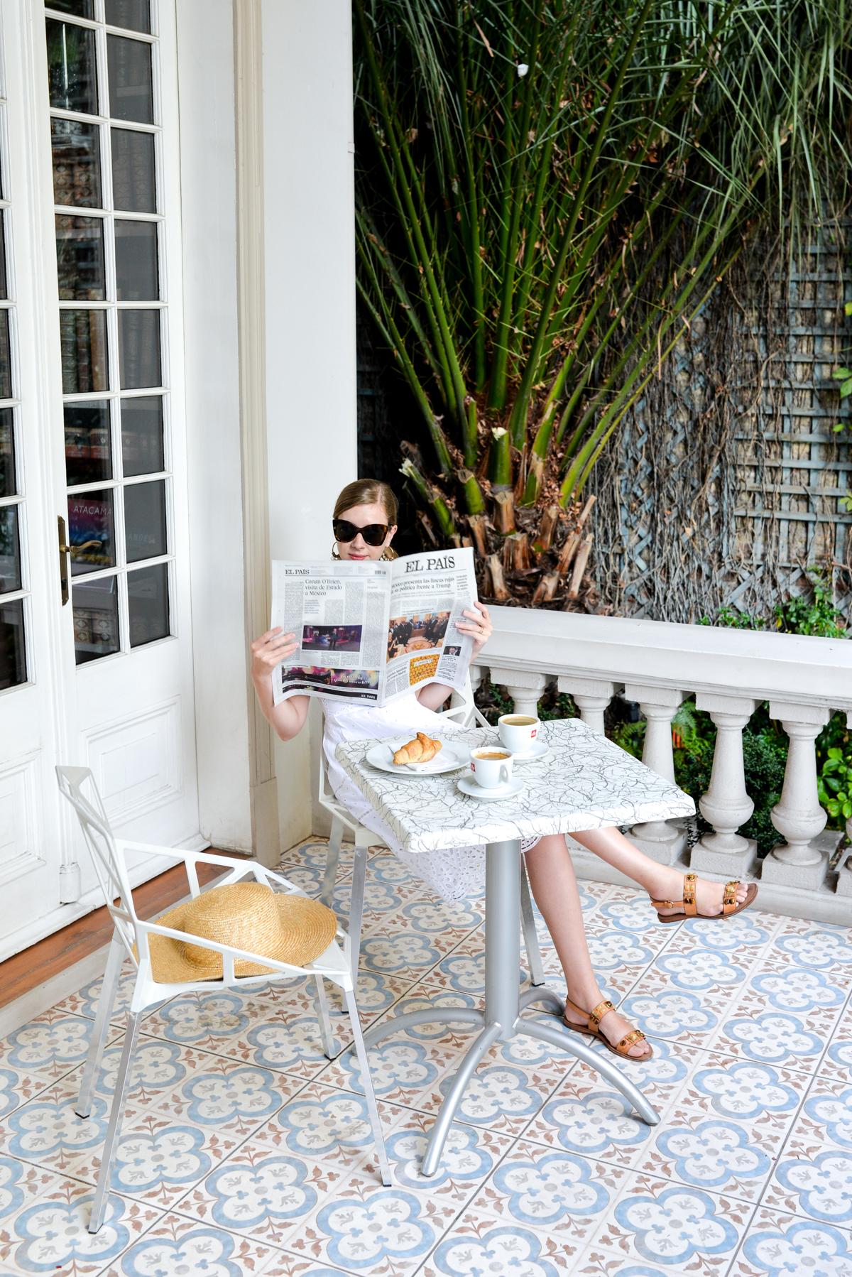 Stacie Flinner x Matildas Boutique Hotel Santiago-21