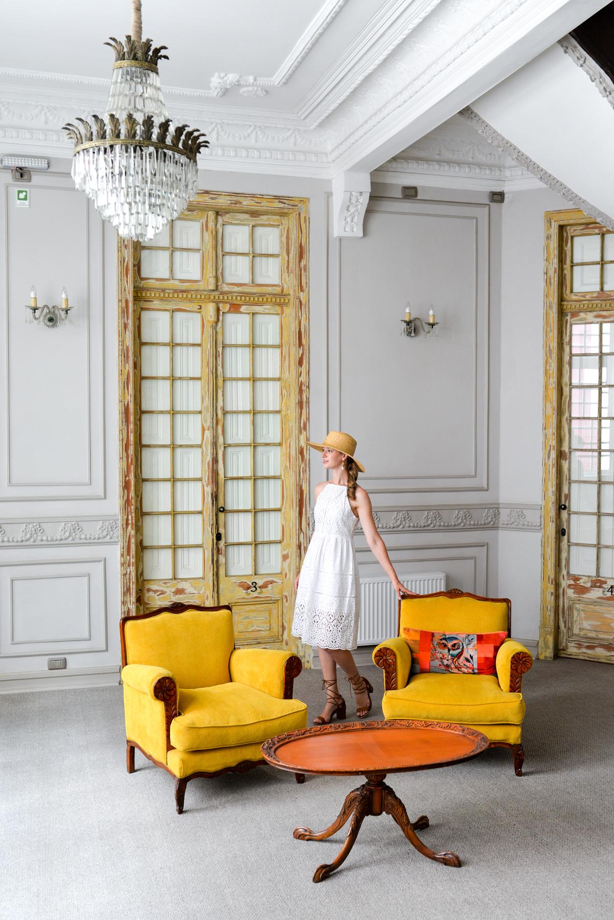 Stacie Flinner x Matildas Boutique Hotel Santiago-29