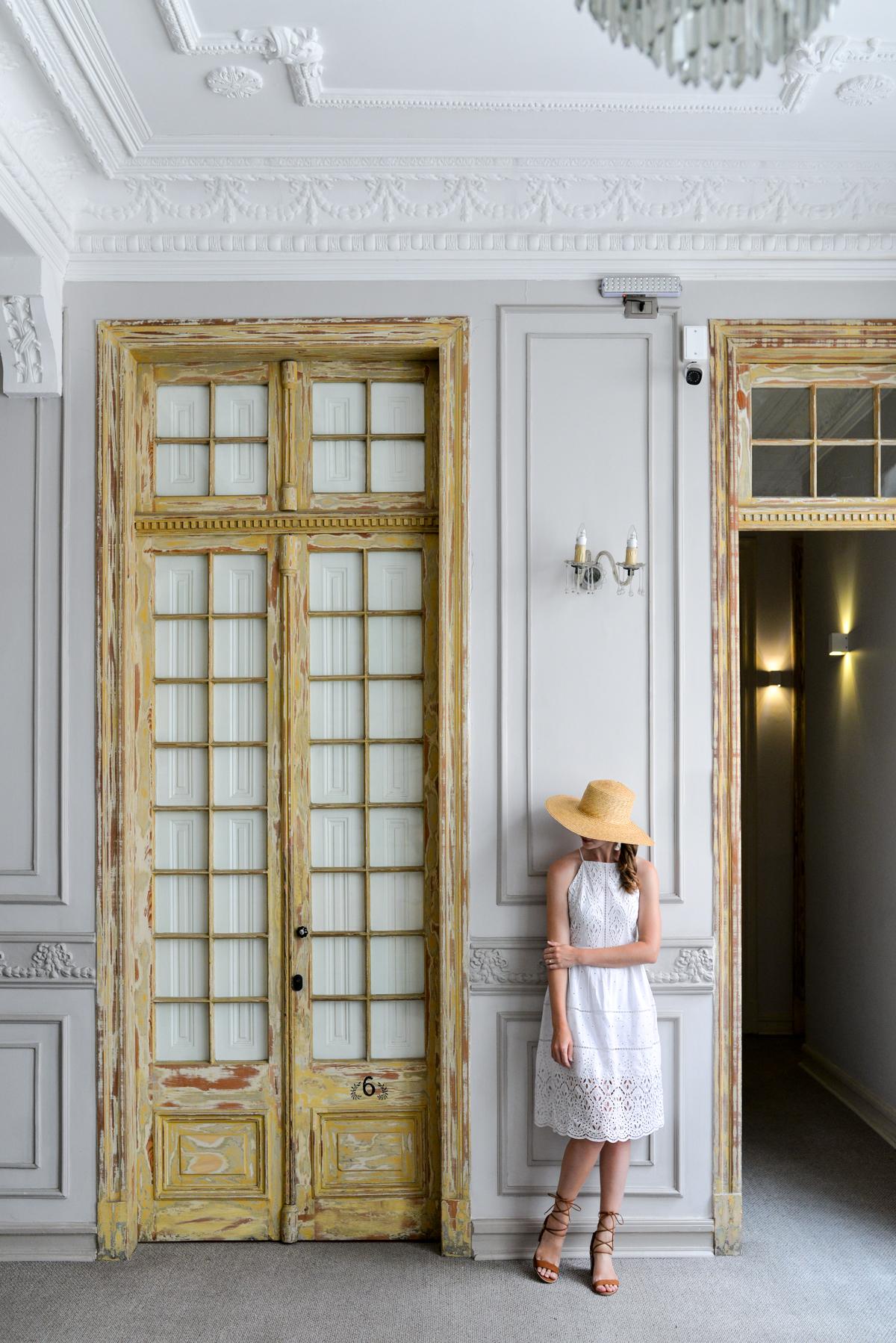 Stacie Flinner x Matildas Boutique Hotel Santiago-30