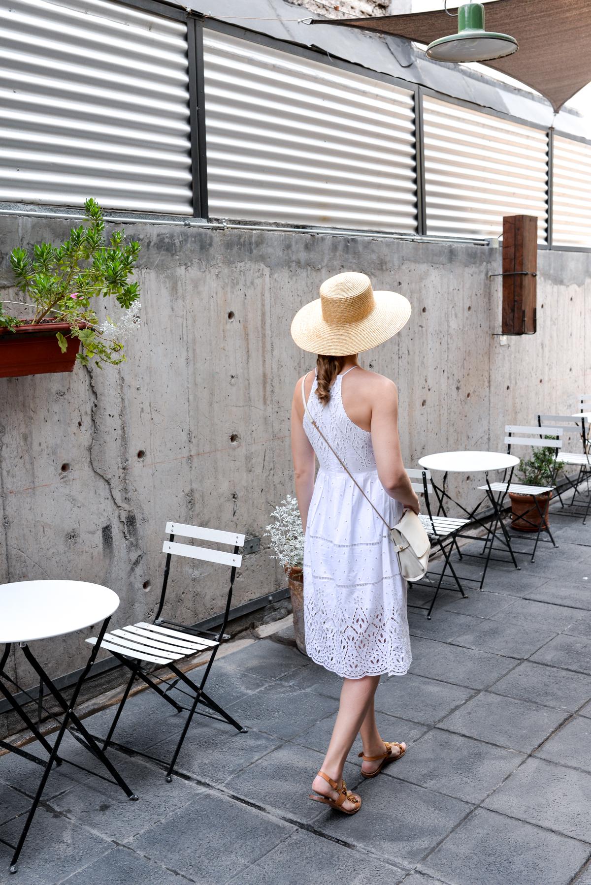 Stacie Flinner x Matildas Boutique Hotel Santiago-37