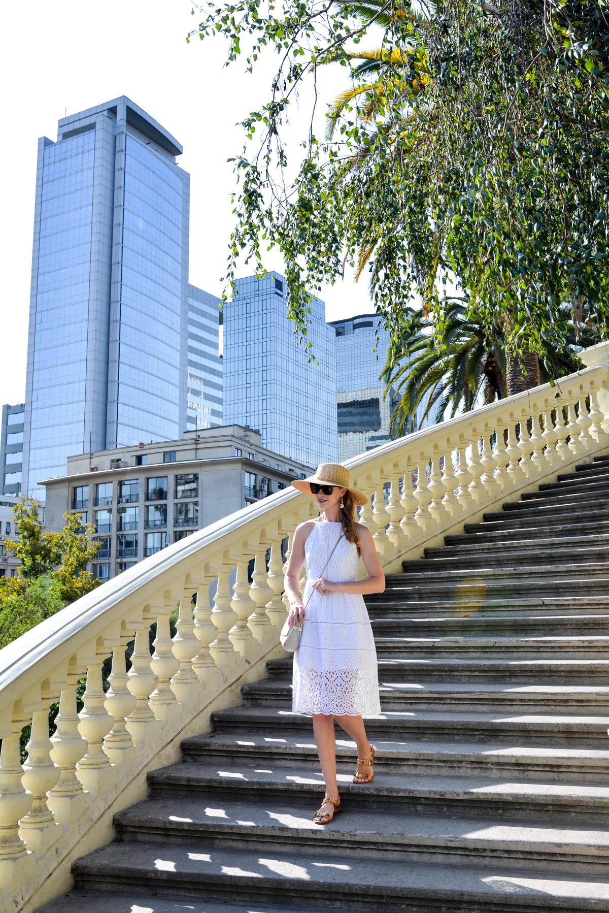 Stacie Flinner x Matildas Boutique Hotel Santiago-44